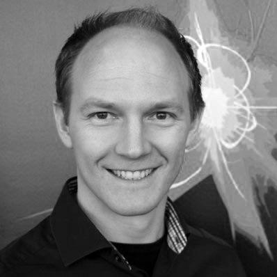 Martin Christensson