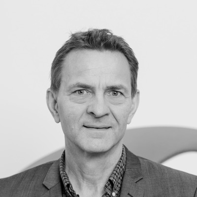Ingemar Martinsson