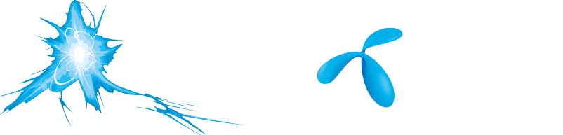 Open Universe part of Telenor Group