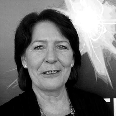 Catarina Strömberg