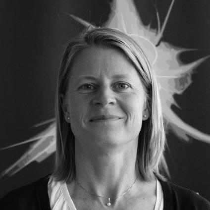 Lena Backlund