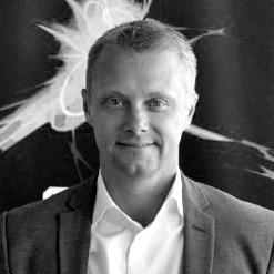 Rikard Hjelm