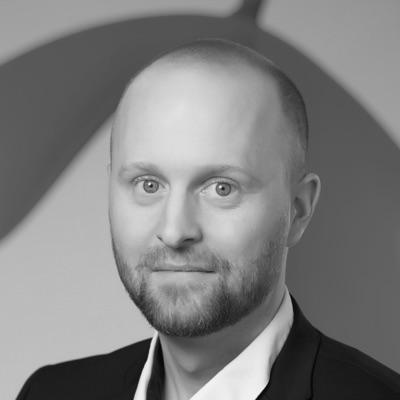 Jonas Wånander