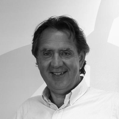 Stefan Sevieri