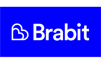 Brabit